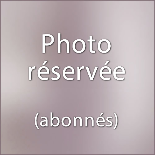 Photo reservée aux membres PREMIUM